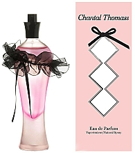 Fragrances, Perfumes, Cosmetics Chantal Thomass Pink - Eau de Parfum