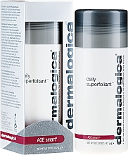 Fragrances, Perfumes, Cosmetics Daily Superfoliant - Dermalogica Age Smart Daily Superfoliant