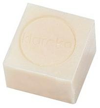 Fragrances, Perfumes, Cosmetics Brush Cleaner (refill) - Klareko