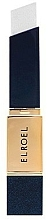 Fragrances, Perfumes, Cosmetics Cover Cream Stick - Elroel Blanc Cover Cream Stick SPF50+PA+++