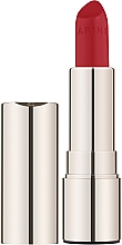 Fragrances, Perfumes, Cosmetics Lipstick - Clarins Joli Rouge Brillant