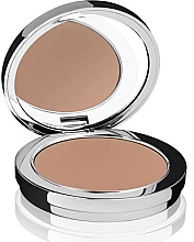Fragrances, Perfumes, Cosmetics Bronzing Powder - Rodial Instaglam Compact Deluxe Bronzing Powder