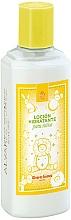 Fragrances, Perfumes, Cosmetics Alvarez Gomez Eau De Cologne For Children - Body Lotion
