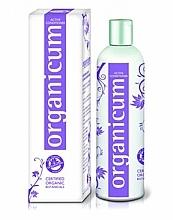 Fragrances, Perfumes, Cosmetics Hair Conditioner - Terapi Organicum Active Conditioner