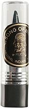 Fragrances, Perfumes, Cosmetics Eye Kajal - Song Of India Herbal Indian Kajal