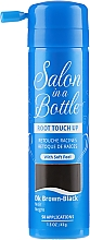 Fragrances, Perfumes, Cosmetics Root Touch Up Spray - Salon In A Bottle Root Touch Up Spray