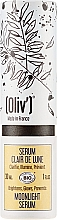 "Fragrances, Perfumes, Cosmetics Face Serum ""Moonlight"" - Oliv Moonlight Serum"