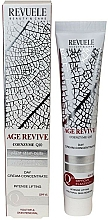 Fragrances, Perfumes, Cosmetics Day Cream-Concentrate for Face - Revuele Age Revive Day Cream-Concentrate