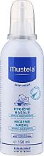 Fragrances, Perfumes, Cosmetics Isotonic Nasal Spray - Mustela Isotonic Nasal Spray