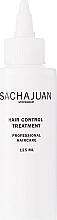 Fragrances, Perfumes, Cosmetics Hair Growth Emulsion - Sachajuan Hair Control Treatment