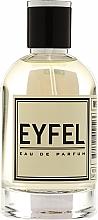 Fragrances, Perfumes, Cosmetics Eyfel Perfume U19 - Eau de Parfum