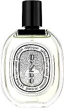 Fragrances, Perfumes, Cosmetics Diptyque Oyedo - Eau de Toilette