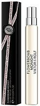 Fragrances, Perfumes, Cosmetics Viktor & Rolf Flowerbomb Midnight - Eau de Parfum (mini size)