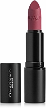 Fragrances, Perfumes, Cosmetics Matte Lipstick - Mesauda Milano Matte Romance Lipstick