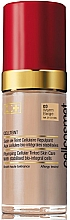Fragrances, Perfumes, Cosmetics Cellular Tinted Cream - Cellcosmet CellTeint