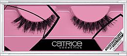 Fragrances, Perfumes, Cosmetics False Lashes - Catrice Lash Couture InstaVolume Lashes