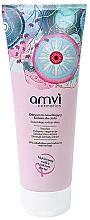 Fragrances, Perfumes, Cosmetics Nourishing & Moisturizing Body Lotion - Amvi Cosmetics