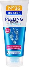 Fragrances, Perfumes, Cosmetics Foot Peeling - Pharma CF No.36 Foot Peeling