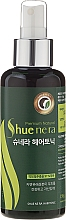 Fragrances, Perfumes, Cosmetics Hair Tonic - KNH Shue ne ra Hair Tonic