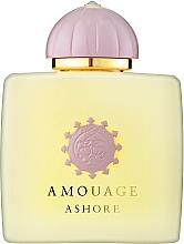 Fragrances, Perfumes, Cosmetics Amouage Renaissance Ashore - Eau de Parfum