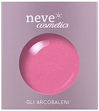Fragrances, Perfumes, Cosmetics Mineral Blush - Neve Cosmetics