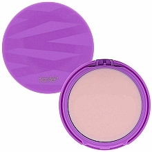 Fragrances, Perfumes, Cosmetics Face Primer - Tarte Cosmetics Shape Tape Pore & Prime Balm