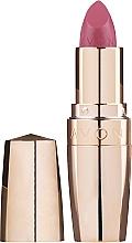 Fragrances, Perfumes, Cosmetics Lipstick - Avon Cream Legend Lipstick