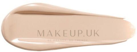 Face Concealer - Beausta Perfect Cover Tip Concealer — photo 21 - Light Beige