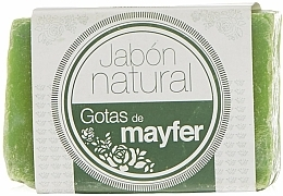 Fragrances, Perfumes, Cosmetics Handmade Soap - Mayfer Perfumes Gotas De Mayfer Soap