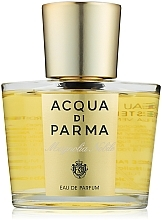 Fragrances, Perfumes, Cosmetics Acqua di Parma Magnolia Nobile - Eau de Parfum