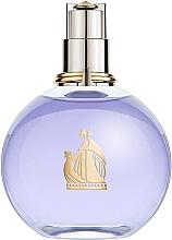 Fragrances, Perfumes, Cosmetics Lanvin Eclat D`Arpege - Eau de Parfum