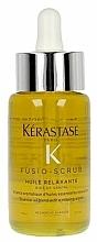 Fragrances, Perfumes, Cosmetics Relaxing Scalp Oil - Kerastase Fusio-Scrub Oil Relaxing