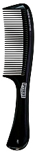 Fragrances, Perfumes, Cosmetics Styling Comb BB7 - Uppercut Deluxe Styling Comb BB7 Black