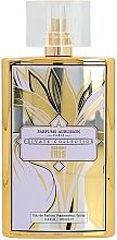 Fragrances, Perfumes, Cosmetics Aubusson Radiant Iris - Eau de Parfum