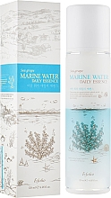 Fragrances, Perfumes, Cosmetics Sea Grape Face Essence - Esfolio Marin Water Daily Essence