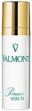 Fragrances, Perfumes, Cosmetics Intensive Repair Serum - Valmont Primary Serum