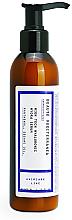 Fragrances, Perfumes, Cosmetics Hyaluronic Acid Hair Serum - Beaute Mediterranea High Tech Hyaluronic Hydra Serum