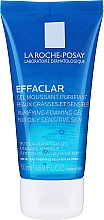 Fragrances, Perfumes, Cosmetics Cleansing Gel Mousse for Oily and Problem Skin - La Roche-Posay Effaclar Gel Moussant Purifiant