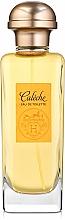 Fragrances, Perfumes, Cosmetics Hermes Caleche - Eau de Toilette