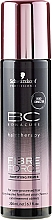 Fragrances, Perfumes, Cosmetics Conditioner Spray - Schwarzkopf Professional BC Fibre Force Fortifying Primer