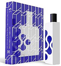 Fragrances, Perfumes, Cosmetics Histoires de Parfums This Is Not A Blue Bottle 1.5 - Eau de Parfum (mini size)