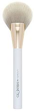 Fragrances, Perfumes, Cosmetics Face Brush - Huda Beauty GloWish Tinted Moisturizer Brush