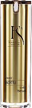 Fragrances, Perfumes, Cosmetics Anti Mimic Wrinkle Stem Cells Serum - Fytofontana Stem Cells Botu Serum
