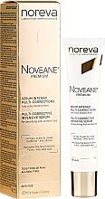 Fragrances, Perfumes, Cosmetics Multi-Corrections Facial Serum - Noreva Laboratoires Noveane Premium Serum Intensif Multi-Corrections