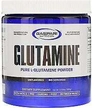 "Fragrances, Perfumes, Cosmetics Dietary Supplement ""Glutamine"" - Gaspari Nutrition"