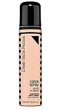 Fragrances, Perfumes, Cosmetics Body Tinted Spray - Diego Dalla Palma Spray On Tights