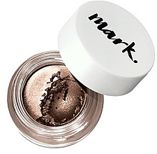 Fragrances, Perfumes, Cosmetics Eyeshadow - Avon Mark Eyeshadow