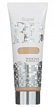 Fragrances, Perfumes, Cosmetics BB Face Cream - Physicians Formula Super BB All-In-1 Beauty Balm Cream