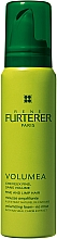 Fragrances, Perfumes, Cosmetics Volume Hair Mousse - Rene Furterer Volumea Leave-In Volumizing Foam