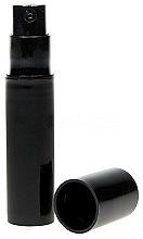 Fragrances, Perfumes, Cosmetics Frais Monde Black Dahlia - Eau de Toilette (sample)